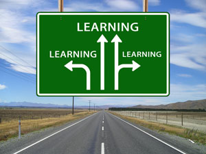 e-learning tools processes and planning